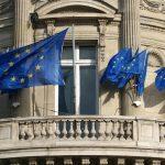Frodi alimentari: l'Ue dà il via ai controlli a sorpresa