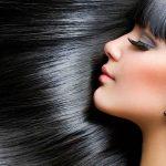 Come mantenere i capelli luminosi e sani naturalmente