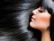 capelli luminosi