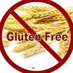 Intolleranza al glutine: i 10 sintomi della celiachia