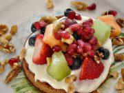 Gli abbinamenti alimentari da scegliere per digerire meglio