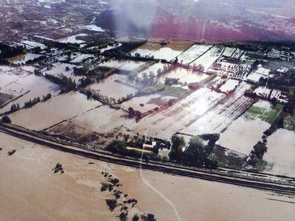 Image Result For Alluvione Sardegna