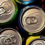 Gli effetti collaterali della Coca Cola e affini: minuto per minuto