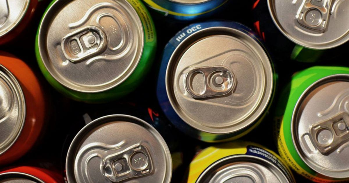 effetti collaterali della coca cola