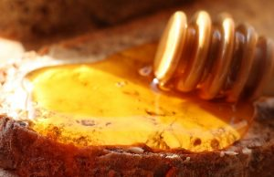 Dieta del miele per dimagrire senza contare le calorie