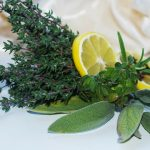 9 erbe curative che possiamo coltivare in casa