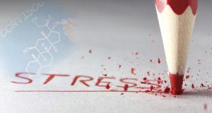 cortisolo ormone dello stress