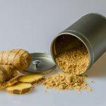 Antibiotici naturali (senza effetti collaterali): 3 ricette da fare in casa