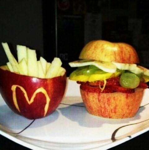 dieta trigliceridi alti