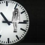 Il Disturbo Affettivo Stagionale: cause, sintomi e rimedi