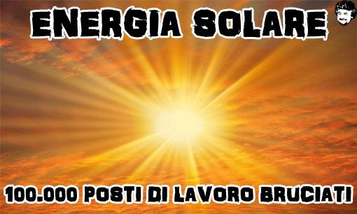 energia_solare_100milaposti dilavoro