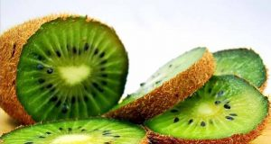 kiwi frutto antiossidante