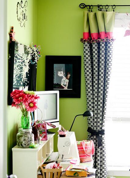 Come i colori delle pareti influenzano l umore ambiente bio - Come trovare un amica di letto ...