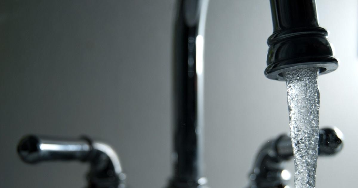 8 soluzioni per ridurre il consumo di acqua