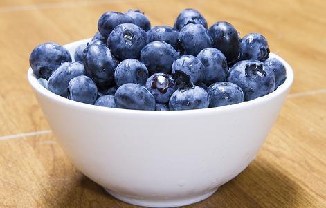 dieta ritenzione idrica