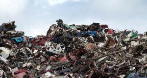 Introdotti i reati ambientali nel codice penale