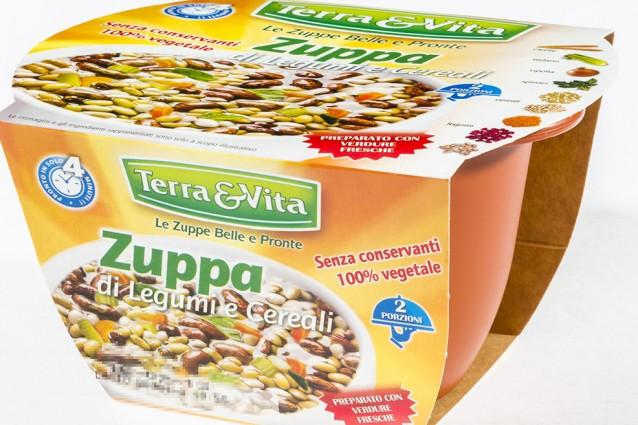 Zuppa-Legumi-Cereali1-638x425