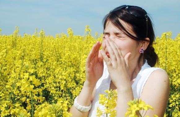 allergie stagionali_602x400