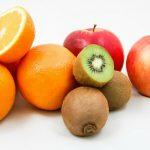 Aumentare il metabolismo con la frutta: ecco quale scegliere
