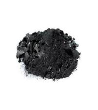 pancia gonfia carbone vegetale