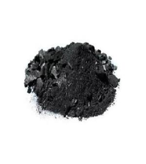 Carbone vegetale come e quando assumerlo ambiente bio - Il carbone vegetale fa andare in bagno ...