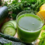Come depurare il fegato con i rimedi naturali, la dieta e il giusto stile di vita