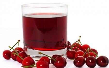 Succo-di-ciliegia-insonnia