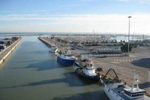 porto-pescara-wwf-inquinamento-300x200