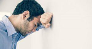 attacchi di panico omeopatia