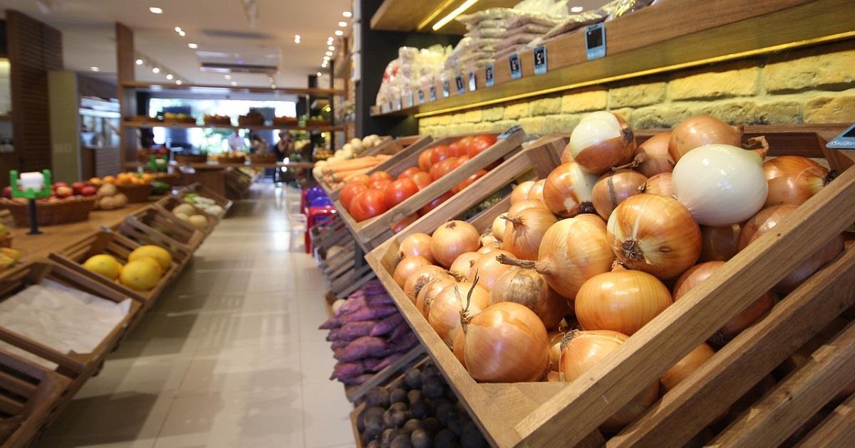 Supermercati cruelty-free e anti-packaging. Come è cambiato il mercato