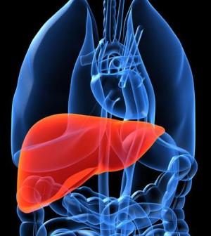 sintomi problemi al fegato