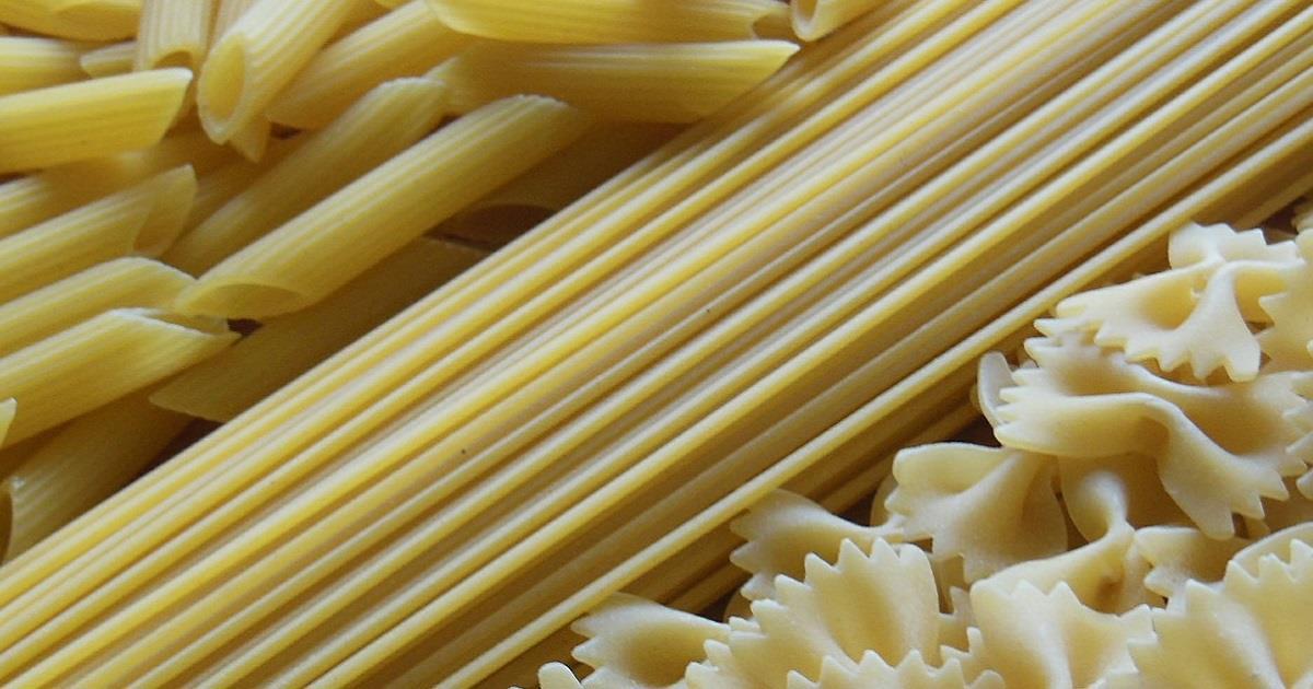 Sprechi alimentari: l'Ue decide di eliminare la data di scadenza dalle confezioni di alcuni alimenti