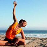 Come dimagrire con la meditazione