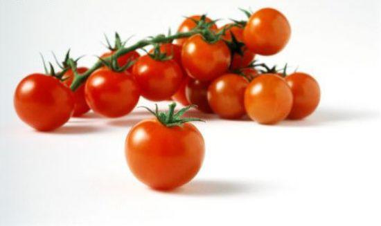 ciliegino pomodorini