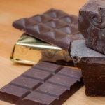 Cadmio: concentrazioni troppo elevate in cioccolato e alimenti per lattanti