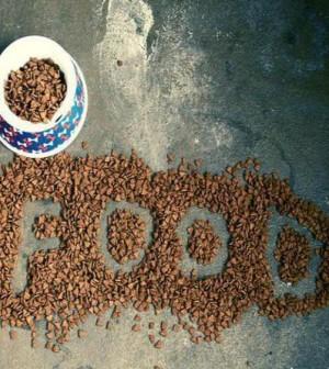 Bio Pet Food