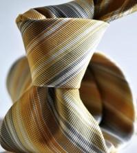 riciclo cravatte