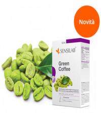 Green Coffee pic 4