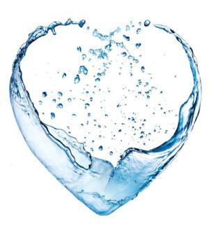 Ionizzatore acqua alcalina. Benefici e vantaggi