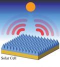 celle solari_vetro di silice
