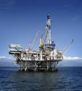 petrolio_sicilia