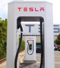 tesla motors_supercharger