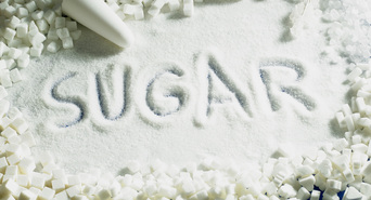 zucchero3