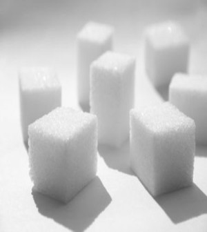 zucchero4