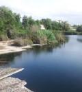 lago ex snia_roma
