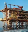 rospo mare_petrolio