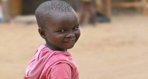 La sanità in Africa è un lusso per ricchi