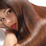 9 cause che possono portare alla caduta dei capelli nelle donne