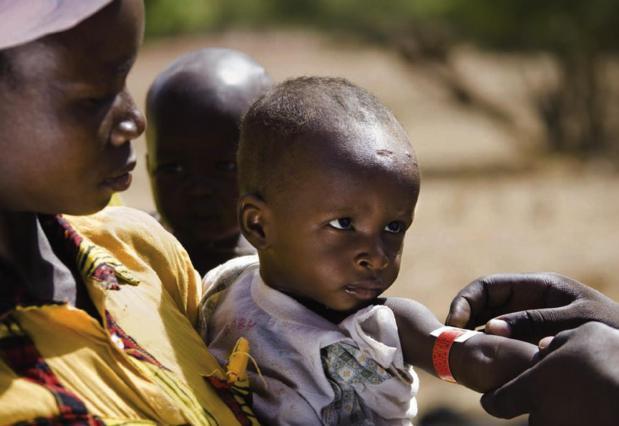 cure mediche_africa