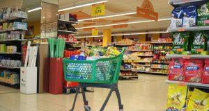 Discount, come riconoscere i prodotti che acquistiamo